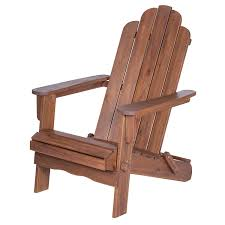 Dark Brown Acacia Wood Adirondack Chair Relaxation Chair Xl Futura Be Comfort Bleu Encre Lafuma Polywood Emerson All Weather Folding Chair Ashley The 19 Best Stacking And Chairs 2019 Champ Series Versatile Resin Wedding With Foot Caps White Stakmore Solid Wood Espresso Finish 2pk Grindleburg Ding Room Fniture Homestore Buy Kitchen Online At Shop Designer Fniture Merci Soft Edge 12 Side Hay Dark Brown Acacia Adirondack
