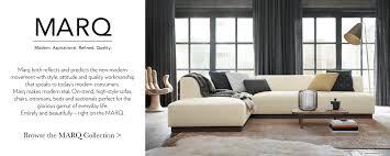 100 Living Sofas Designs Office Bedroom Furniture Hooker Furniture