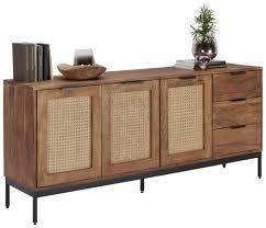 sideboard 170 75 40 cm