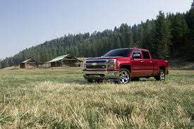 GM Unveils 2014 Chevy Silverado 1500, GMC Sierra 1500 Pickups ... Chevygmc 1500 2014 7 Lift Kit Kk Fabrication Gm Canada Retraits Accueil Press Release 152 4 High Clearance Pat Mcgrath Chevyland Is A Cedar Rapids Chevrolet Dealer And New Ugliest Truck For Page 2 Diesel Place Gmc Cains Segments Fullsize Trucks In November Twins Silverado First Drive Motor Trend Crossovers Callaway Review Top Speed 2013 Reviews Rating My Newer Sierra Slt 2015 2016 2017 2018 Inventory