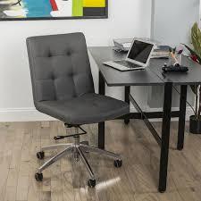 desks standing office desks stand up desk converter portable