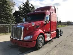 Peterbilt Sleeper, Day Cab Trucks For Sale | Peterbilt 387 | TLG Used Peterbilt Trucks For Sale Semi Trucks Tractor Rigs Peterbilt Wallpaper 1920x1285 53826 Peterbilt Trucks For Sale In Il 320 United States 191859 2014 Waste Sale Indiana Fecamionpeterbiltcacolajpg Wikimedia Commons 330 42574 2002 Dump In Louisiana For On Buyllsearch 1986 359 In Farmington Nm By Dealer Sleeper Day Cab 387 Tlg 2012 337 Medium Duty Chassis Truck 30700