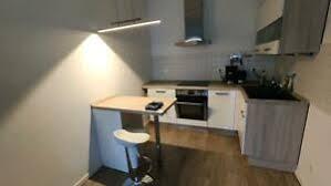möbel höffner küche esszimmer ebay kleinanzeigen