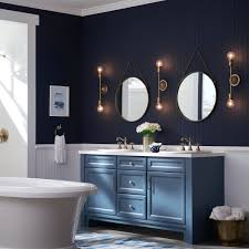8 X 7 Bathroom Layout Ideas Edison House In 2019 Bathroom Floor