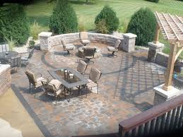 Retaining Walls - AJD Landscaping - Collinsville, IL Outdoor Wonderful Stone Fire Pit Retaing Wall Question About Relandscaping My Backyard Building A Retaing Backyard Design Top Garden Carolbaldwin San Jose Bay Area Contractors How To Build Youtube Walls Ajd Landscaping Coinsville Il Omaha Ideal Renovations Designs 1000 Images About Terraces Planters Villa Landscapes Awesome Backyards Gorgeous In Simple