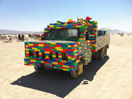 File:Burning Man 2011 Victor Grigas Lego Car IMG 4648.JPG ... Lego Ideas Product Ideas Rotator Tow Truck Macks Team Itructions 8486 Cars Mack Lego Highway Thru Hell Jamie Davis In Brick Brains Antique Delivery Matthew Hocker Flickr Huge Lot 10 Lbs Pounds Legos Trucks Cars Boat Parts Stars Wars City Scania Youtube Review 60150 Pizza Van Pin By Tavares Hanks On Legos Pinterest Truck And Trucks Trial Mongo Heist Nico71s Creations