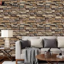 schlafzimmer zimmer dekor wandkunst steintapete 900x900