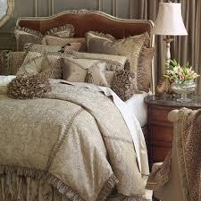 Luxury Bedding Sets Home Furniture for Bedrooms Living Room