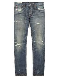men u0027s pants dress pants u0026 jeans sale up to 50 off ralph lauren