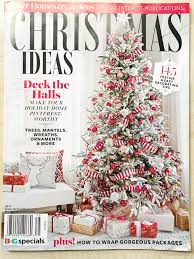 Better Homes And Gardens Christmas Ideas Home Tour | Cuckoo4Design Better Homes And Gardens Design Home Cubby House Plans And Decoration Ideas Garden Jumplyco Emejing Landscape Images How Brooke Shields Decorated Her Hamptons Brilliant Ding Table Astounding Wicker Fniture 26810 10 Best Download Interior Designer Mojmalnewscom Amazoncom Suite 80 Old Pleasant Plain Wallpaper Idea