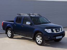Nissan Navara Double Cab 2010 Nissan Navara Double Cab 2010 Photo 06 ... Nissan Titan Wikipedia Datsun Truck Pickup 2007 Model Qatar Living For 861997 Hardbody Pickupd21 Jdm Red Clear Rear Brake 2017 Indepth Review Car And Driver 2018 Frontier S King Cab 42 Roadblazingcom Dhs Budget Navara Performance Is Now Under Csideration Expert Reviews Specs Photos Carscom 2015 Continues The Small Awomness Trend 1990 Overview Cargurus New Takes Macho Looks To Extreme Top Speed