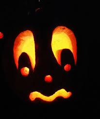 Great Pumpkin Blaze by Van Cortlandt Manor U0027s Great Jack O U0027lantern Blaze Photo Feature
