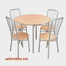 conforama table et chaise 30 génial chaises et table de cuisine conforama photos meilleur