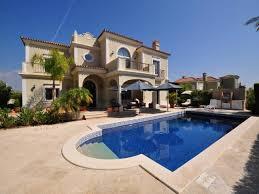 Luxury Villa Specialists Luxury Villa Rentals Rent Villas With
