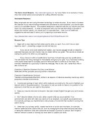 23 Resume Example For Truck Driver - Bcbostonians1986.com Crist Cdl Air Brakes Best Brake 2017 Pilot Resume Sample Pdf Awesome Writing Research Essays Cuptech Natural Gas Truck Driver Jobs Employment Indeedcom Oukasinfo Templates Tempus Transport Regional Trucking Image Kusaboshicom Owner Operator Expedite Straight Tractor 23 Example For Bcbostonians1986com Rhode Island Cdl Local Driving In Ri Great And Forklift School Bus Template Job Description Lovely