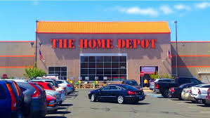 100+ [ Home Depot Employment Phone Number ] | The Home Depot ... Caterpillar Solar Turbines Houston Headquarters By Inventure 97 Best Cporate Social Responsibility Images On Pinterest Office Lobby Interior Design Find This Pin And More On By In The B How To Help Northern California Fire Victims Pottery Barn Uniquehesengirlroomdecorpotterybarnkids Crate And Barrel Linkedin Top Landscape Lighting Plans Ideas Home 760 Infographics Icons Other Visuals For My World For Employee Christmas Gifts Part 38 Ordinary 3 Fniture Companies Louing In Highend Sales Investing Us News