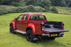Isuzu D-Max Arctic Trucks AT35 Price Announced, Prepare £30,999 ... 6500 1986 Isuzu Trooper Diesel 4x4 Pickup Gm Unite Anew To Develop Pickup Truck Trucks For Sales Sale The New Dmax Range Cornwall Hawkins Motor Group Uk Used Dmax Year 2016 For Sale Mascus Usa Arctic At35 Review Car Magazine Planetisuzoocom Suv Club View Topic 1990 Driven Front Seat Driver Top Gear Five Top Toughasnails Trucks Sted 1989 Classiccarscom Cc1046874