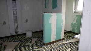 bfh zum umgebauten badezimmer als arbeitszimmer