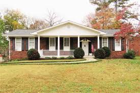 3 Bedroom Houses For Rent In Cleveland Tn by 37312 Homes For Sale U0026 Real Estate Cleveland Tn 37312 Homes Com