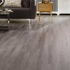 Laminate Flooring Cladding Tiles Etc In Rossendale For