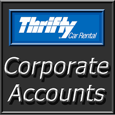 Car Rental - Thrifty Spokane Car Rental And Sales Thirty Rent Car 1920 New Reviews Goodfellows Rental And Storage Solutions Thrifty Truck 11 Photos Hire 1721 Plunkett Any Size Load Print Ad By J Walter Penrith Transport Which Moving Truck Is The Right One For You Blog Hobart City A Tesla Bargain Bins And Skips Rubbish Removal Skip Woy Kunurra Australias North West Relocation Guide How To Find Deals Popular Routes What