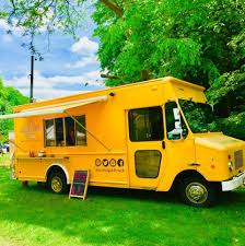 100 Food Trucks Pittsburgh PGH Taco Truck Home Facebook