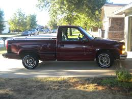Horner 1995 Chevrolet Silverado 1500 Regular CabShort Bed Specs ... 1995 Chevy Truck 57l Ls1 Engine Truckin Magazine Tail Light Wiring Diagram Electrical Circuit 1997 S10 Custom Trucks Mini 2018 2005 Jeep Liberty Example Maaco Paint Job Amazing Result Youtube For Door Handle House Symbols Chevrolet Ck 3500 Overview Cargurus Simplified Shapes My Brake Lights Dont Work Silverado Seat Diagrams Data Tahoe Trailer