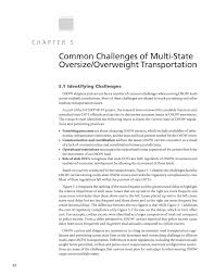 Chapter 5 - Common Challenges Of Multi-State Oversize/Overweight ... Avoid Dot Fines And Delivery Vehicle Impounds Federal Motor Carrier Safety Administration Detailed Drivers Inspection Report Wcsa Checklist Bridge Gross Weight Formula Wikipedia National Highway Traffic Cramaro Tarps Dotwidthregulations1 The Us Department Of Traportations Petion Annaleah Mary Truck Driver Osha Traing Requirements Cdl Resume Samples Velvet Jobs Regulations And Proper Hazard Classification Of Crude Ppt Download