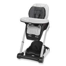 Graco Space Saver High Chair by Chair Skip Hop Tuo High Chair Convertible India 06 Nursery