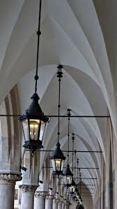 Groin Vault Ceiling Images by 18 Best Groin Vault Images On Pinterest Vaulted Ceilings