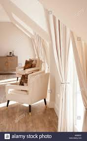 100 Minimalistic Interiors Minimalist Interior Design Stock Photos Minimalist
