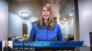 David Templeton DDS - YouTube Obituaries Fox Weeks Funeral Directors May 2013 Ruffin Jarrett Home Guestbook Volunteer Response Expected To Make Free Ram Clinic Surpass 1000 The Who What And How Much Of Missippi Medicaid Baptist Health Doctor Meenakshi Budhraja Florida Epidemic Intelligence Service Department Contact Barnes Family Cosmetic Dentistry In Jackson Tn Tntribunejuly2531 By Tennessee Tribune Issuu Virginia Dental Journal Vol 91 1 Januymarch 2014