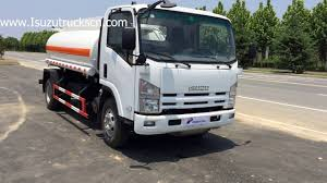 Myanmar Best Isuzu Oil Tank Truck For Sale - YouTube Fuel Tankers For Sale Oakleys Fuels West Midlands Werts Welding Truck Division 336 Hp 64 25m3 Sino Truk Oil Tanker For Saleoil Delivery New And Used Trucks Sale By Oilmens Tanks Low Price Sinotruk Tank In Philippines Buy Home 2007 Kenworth T800b Winch Field 183000 Bulk 2017 Freightliner Fuel Oil Truck Best Isuzu Road Sweeper Fire Trucks Refuse Compactor Craigslist Dump With Mega Bloks Lil Vehicles Also Body
