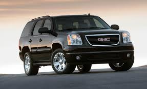 2011 Gmc Yukon Xl, 2008 Denali Truck | Trucks Accessories And ... Gm Nuthouse Industries 2008 Gmc Sierra 2500hd Run Gun Photo Image Gallery Sierra 3500hd Slt 4x4 Crew Cab 8 Ft Box 167 In Wb Youtube Used Truck For Sales Maryland Dealer Silverado 1500 Concept Flashback Denali Xt Extended Cab Specs 2009 2010 2011 2012 Going All In Reviews Price Photos And Sale In Campbell River News Information Nceptcarzcom Sierra Wallpaper 29 Gmc Hd Backgrounds Gmc Tire And Rims Part Ideas