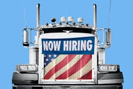 100 Panther Trucking Company Jobs Near Me