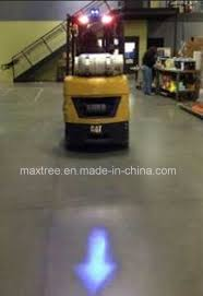 China Safety Working Forklift Blue Light For Material Handling ... Firetrucks Could Soon Add Blue Lights To Their Vehicles Rim And Rbp Grill Youtube Xrllforklift Safety Light 6w Led Off Road Blue Warning Kingfisher Truck Tail Lamp Shaun Craills Portfolio Trophy With Light Bar Archives My Trick Rc Led Strip Lights For Trucks Winch Lighting Mounting Photo Bluewater Under Rail Standard Bed Kit Bw Heavy Hauler The Ultimate Rock The Monster Dc Series For Lux China 10w Spot Forklift Work Bedroom Mood Behind Tv Mermaid Lnight Lightmood Headlights A Ford Ranger Audi A4 B7