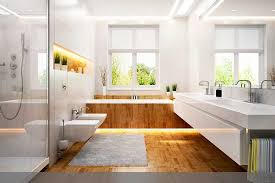 badezimmer ideen schmautz gmbh mainburg www heizung