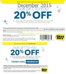 Where To Find Coupons   Printable Coupons Online Triathlon Tips 2019 Coupon Codes Adventures In Polishland Heres How Amazon Is Beefing Up Its Paris Prime Now Deal Alert Ankers New Promos Include Roav Fm Behold 18 Of The Best Hacks You Cant Tribit Audio Black Friday Festival Holiday Gift Rources Keyword The Insider Podcast Smilecodes Explained To Use Those Qr Codes For Disc Create A Singleuse Promo Code Go Convience Store Seattle Will Sell Beer And Make Your First Sale On Fba Bystep Infibeam Coupon Code Mobile Accsories Deals Palm Cove