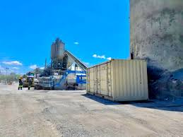 100 Kansas City Shipping Buy Shipping Containers In KANSAS CITY MISSOURI