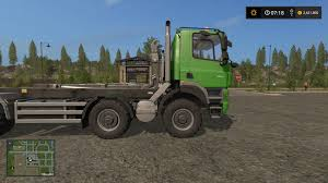 Tatra IT-Runner V2.1 Truck - Farming Simulator 2017 Mod / FS 17 Mod Arcade Trailer Zip And Bouncezip Line Rentalsbungee Trampolines Cast Iron Dump Truck Toys Pinterest Trucks Ontime Mercedes Benz Breakdown Truck With Car On Back Stock Photo Atari Fire Sterring Wheel Control Panel Assemblies Both Flynns Retrocade Utahs Classic The Salt Project Video Game Gallery Levelup Kids Birthday Parties Fun Zone Double Axle Monster Pinball Doctor Coinop By Larry Seiber Antique For Sale All You Can Is Like Gamefly Retro Cabinets Ign Tridem Western Star 4900sa V10 Truck Farming Simulator 2015 15 Mod New York City Long Island Party