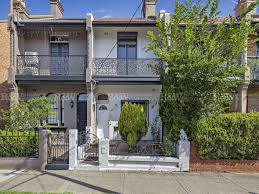 100 House Leichhardt For Sale 38 Carlisle Street NSW 2040