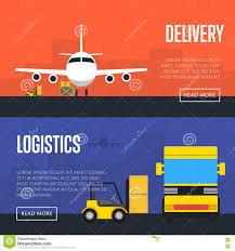 Delivery And Logistics Banner Set Stock Vector - Illustration Of ... Volvo Fh12420 Hook Lift Trucks Price 15904 Year Of China New Forklift Truck Warehouse Equipment Alfa Series Pictures Forklifts Nw Meet The Jeepster Jeeps Cars And Auto Picture 092011 Ram 1500 4wd 6 Rough Country Suspension Lift Kit W A D Competitors Revenue Employees Owler Company Broshuis 2ad52 Ausziehbar Bis 22m15 Liftlenkachse Semitrailer Used Toyota Fork Model 5fcc25 3350 Logistics Isometric Illustration With Packing 2007 Dodge Ram Lifted From Milam Mazda Ad Youtube 2003 Intertional 7300 Bucket For Sale In Medford Oregon
