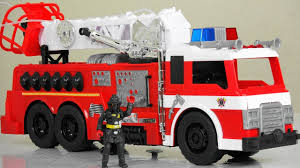 Fire Truck Play Set With Working Water Pump Amazing Toy Form Kid ... Update Man Arrested In Cnection To Stolen Burned Truck Found The Van Of The Person With Recent String Police Hunt 24yearold Tunisian Cnection With Berlin Truck Attack 1995 Chevrolet Ck 1500 Cversion For Sale 48995 Suspect Identified Bombs Mailed Trump Critics Photo Of View Pallet Carboxes Network System Render Stock Used 2013 Chevy Silverado Work Rwd For Sale Ada Ok Norwalk Reflector Goes Up Guy Wire Amazoncom Kid Deluxe Gm Play Set Official 20 Hd Wild Horses Kill Ev Credit 2 Shootings Dania Beach