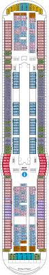 majesty of the seas deck plans royal caribbean adventure of the seas cruise ship deck plans on