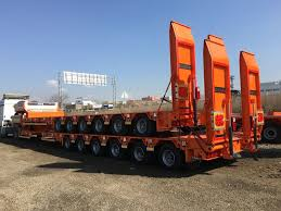 New Ozsan Trailer 6 Axle Low-Bed (OZS-L6) Low Bed Semi-trailer ... Fandos Auto Trader Used New Iveco Ferrari All About Trucks Lvo Trucks For Sale 4021 Listings Page 1 Of 161 Pm 36528 Lc Knuckle Boom Crane W Kenworth T800 Form Cage Truck Grd Private Limited Ballabgarh Manufacturer Tipper China Euro Trader Manufacturers And Suppliers Heil Trailer Spans The Globe Tank Transport Fordhames_trader_2jpeg 20481536 Cars Vans Trucks Palfinger Pk 56002e Jib On Knuckleboom Jk Horsetrucks Horsetrucks Horseboxes Building For The National Newspaper Liquid Ate Racing Atetruckracing Twitter Jims 18 Photos 14 Reviews Food Petaluma Ca