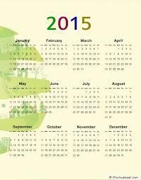 24 best Calendars images on Pinterest