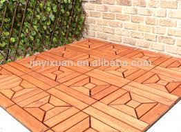 outdoor deck tiles interlocking top outdoor deck tiles with
