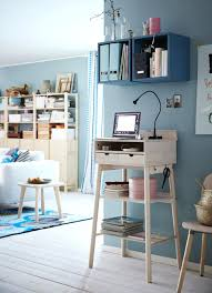 Home Office Desk Chair Ikea by Office Design Standing Office Desk Ikea Standing Desk