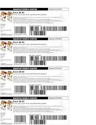 Marlboro Coupon : Wwe Shop Coupon Code 13 Solid Ways To Save Money On Moving Costs Nation Trucks Near Me New Car Models 2019 20 Truck Deals September 2018 Sale Uhaul Coupons For Cheap Rental Marlboro Coupon Wwe Shop Code Truck Rental Coupons Code Promo Renault Rent Frais Wwwbudget August Discounts For Budget Enterprise Cars Atlanta Gun Discount 15 Off Learn How Move Long Distance Country Club Storage Specials Ryder Actual