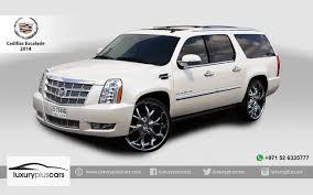 Rent Cadillac Escalade Dubai, UAE, Cadillac Escalade For Rent Dubai ... Interior Design For 2014 Cadillac Escalade Of 13279 Cars Chevy Gmc Buick Inventory Near Burlington Vt Car Cts Coupe Std The Drivers Seat 2015 Review Spied And Esv Truck Trend News Used Warsaw Indiana For Sale Blackwells Auto Sales Price Photos Reviews Features In Columbia Sc 29212 Golden Motors Fantastic 26 As Companion Vehicles With With Rims Image 130